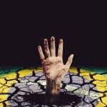 download 2 2 - NÃO NOS RENDAMOS AO CAOS - Por Rui Leitão