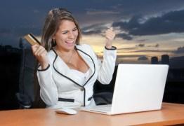 Você quer o 'emprego dos sonhos'? Especialista dá dicas para quem está tentando vaga
