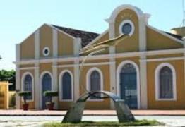 Usina Energisa recebe programação que vai do Carnaval a dança de salão
