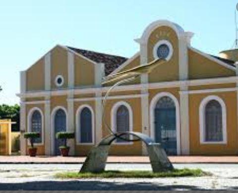 energisa - Usina Energisa recebe programação que vai do Carnaval a dança de salão