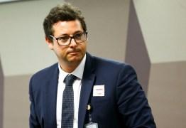 PF abre inquérito contra chefe da Secom do presidente por suspeita de corrupção e peculato