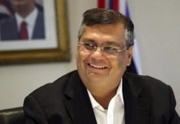 Flávio Dino diz que faria campanha para Huck contra Bolsonaro