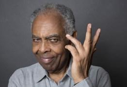 """Gilberto Gil diz que """"Deus é uma invenção do homem"""" e revolta internautas"""