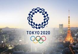 Tóquio 2020: Comitê Organizador rejeita ideia de Jogos sem público