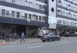CRM realiza vistoria e Hospital da Clipsi tem 10 dias para solucionar irregularidades