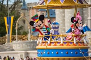 image003 910x607 300x200 - Empresa provoca Paulo Guedes e vai levar doméstica à Disney