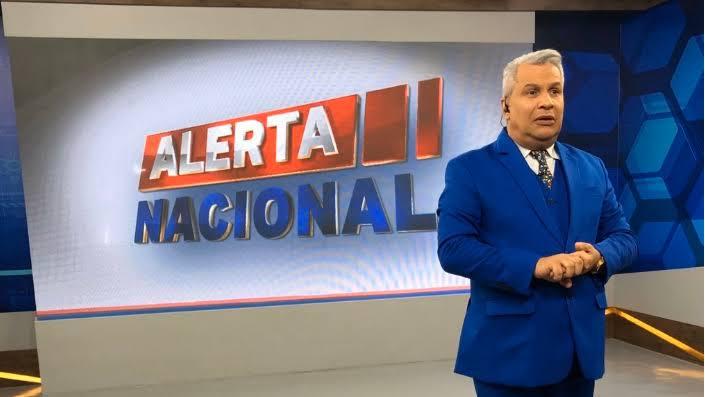 images 3 - 'Tenho orgulho de ser chamado de palhaço', afirma Sikêra Júnior respondendo críticas ao seu programa - VEJA VÍDEO