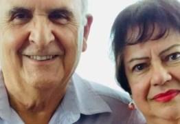 SEM AVAL DO PAPA: Padres casados somam 7.000 no Brasil e lutam para voltar à Igreja Católica