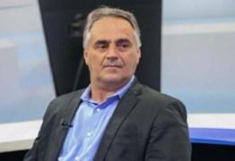 Cartaxo garante que seu grupo terá candidato único à prefeitura