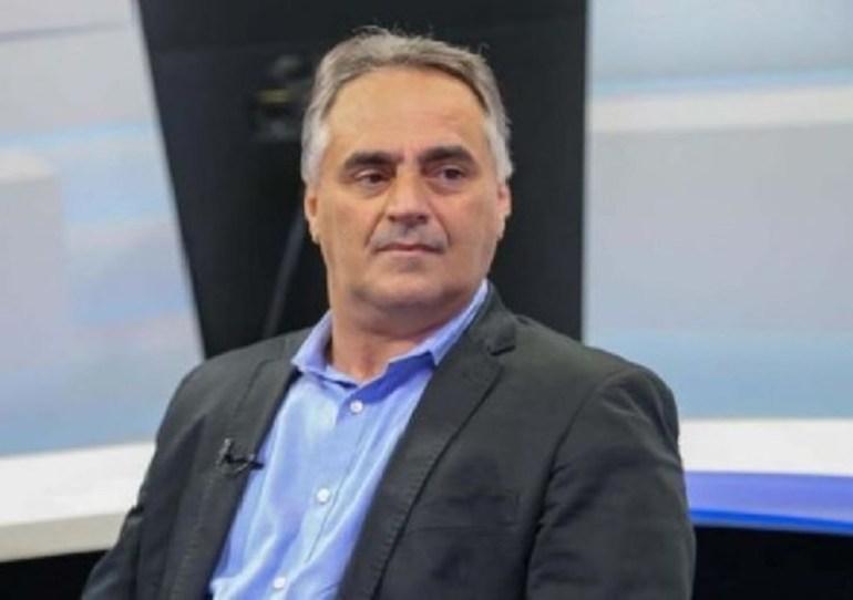lucianocartaxo - Cartaxo garante que seu grupo terá candidato único à prefeitura