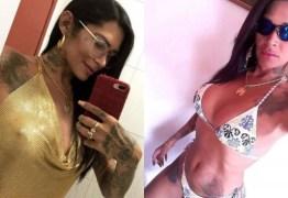 Mulher trans que morreu após cirurgia plástica deixou 'despedida' gravada antes de entrar no bloco cirúrgico – VEJA VÍDEO