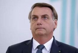 MENTIU? Bolsonaro diz que vídeo convocando manifestações disparado por ele é de 2015, porém o presidente esqueceu de um detalhe – VEJA VÍDEO