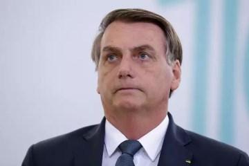 manifestacao - MENTIU? Bolsonaro diz que vídeo convocando manifestações disparado por ele é de 2015, porém o presidente esqueceu de um detalhe - VEJA VÍDEO