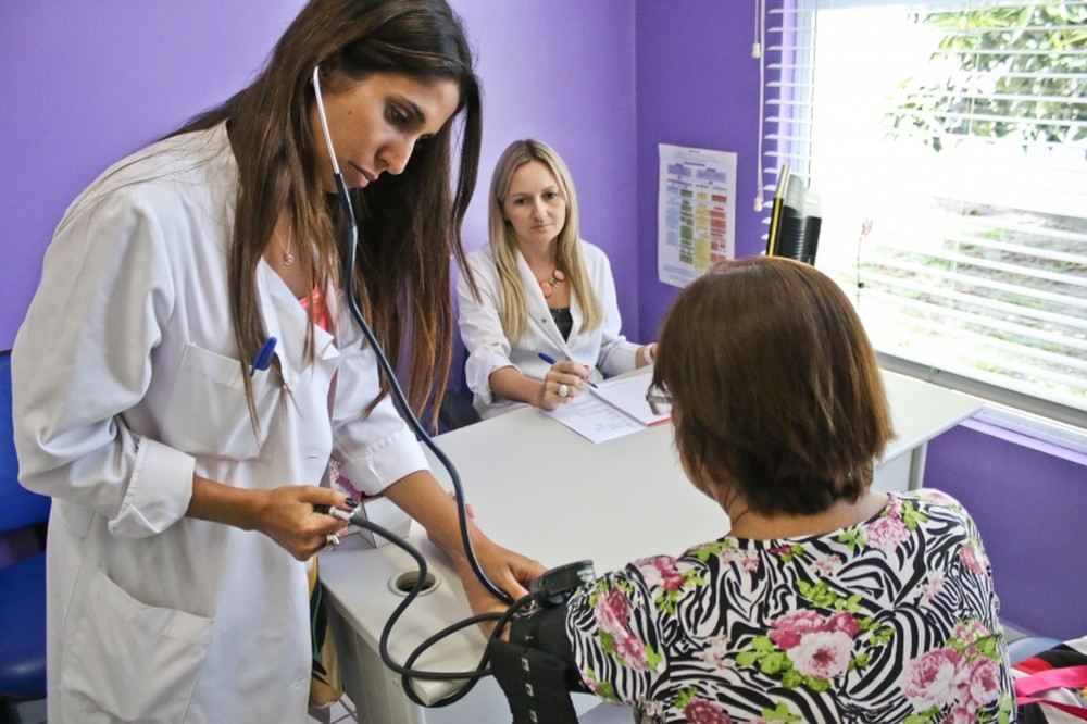 medicosflorianopolis - Prefeitura anuncia que vai chamar médicos aprovados no concurso de Florianópolis