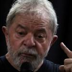 naom 5b4718e5ab073 1 - Lula comunica à Justiça que viajará por França, Suíça e Alemanha