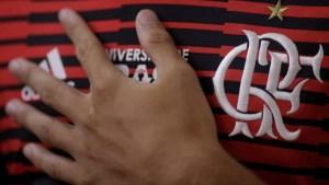 naom 5c61b6643340a 1 300x169 - Boavista e Volta Redonda decidem quem pega o Flamengo na final