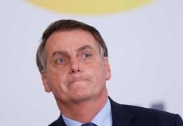 Bolsonaro se fecha para os Estados da Amazônia, diz governador do Pará