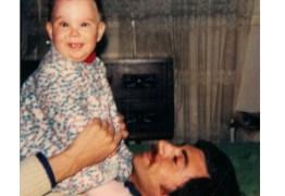 'Meu pai, o genocida': as filhas de torturadores na Argentina que romperam silêncio sobre 'segredo familiar'