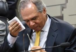 Paulo Guedes estaria planejando aumentar impostos sobre produtos viciantes