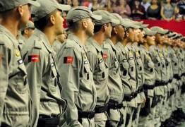 Polícia Militar terá efetivo de mais de 700 policiais no segundo turno em João Pessoa