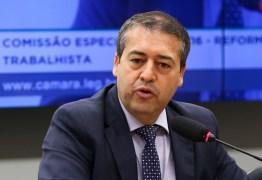 DESVIOS DE MAIS DE R$ 50 MILHÕES: Presidente da Funasa é exonerado após ser alvo de operação da PF