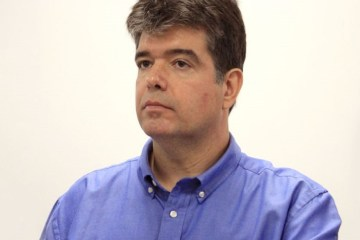 "ruy carneiro walla santos4 - Deputado Ruy Carneiro lamenta morte de José Carlos da Silva: ""É uma grande perda"""