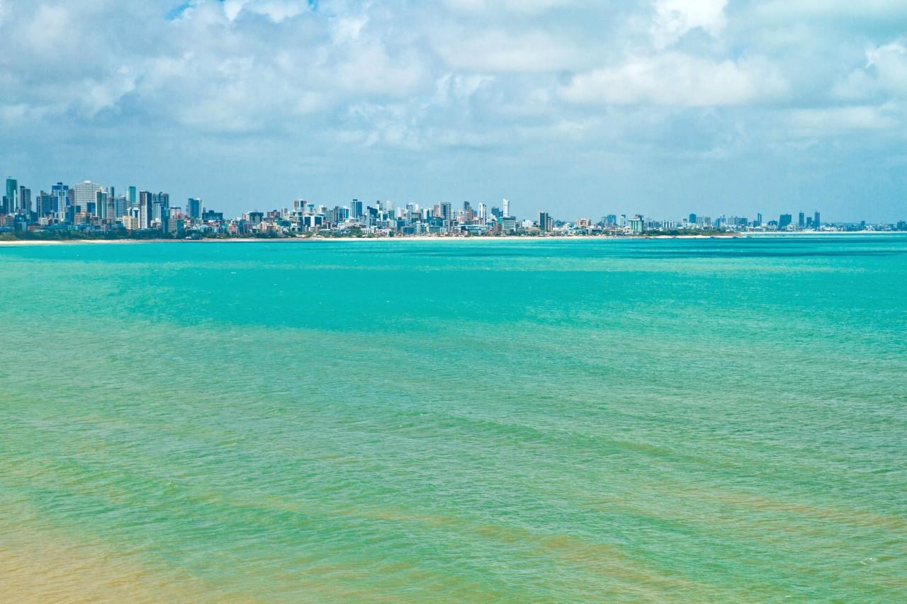 setur litoral joaopessoa foto rafaelpassos 033 - TURISMO É DESTAQUE: Equipe da Azul Magazine faz matéria focando em João Pessoa