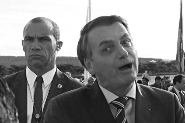 Como jornalistas podem reagir aos ataques de Bolsonaro – Por Rogério Christofoletti
