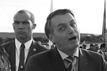 tom 600x399 1 - Como jornalistas podem reagir aos ataques de Bolsonaro - Por Rogério Christofoletti