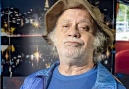 """BOMBA! Ator da Rede Globo revela ter ganho dinheiro como """"aviãozinho"""" do tráfico"""