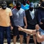 transferir 13 - Ala radicalizada da PM no Ceará ecoa bolsonarismo e cria bomba-relógio difícil de desarmar; confira