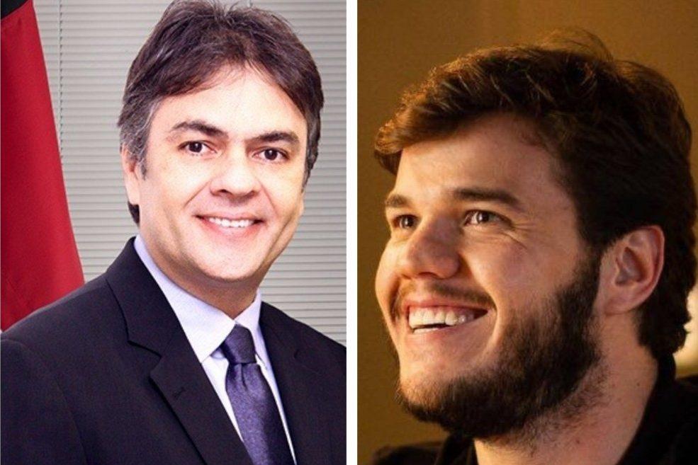 transferir 6 e1582458974334 - CAMPINA 2020: Cássio será o candidato de Romero? E Bruno será o candidato de Vené ou de João? Haja coração!!! - por Rui Galdino