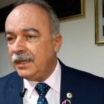 unnamed 1 3 - Inácio Falcão defende que João Azevedo poderá apoiar mais de uma candidatura em Campina Grande