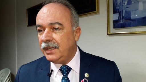 Inácio Falcão defende que João Azevedo poderá apoiar mais de uma candidatura em Campina Grande