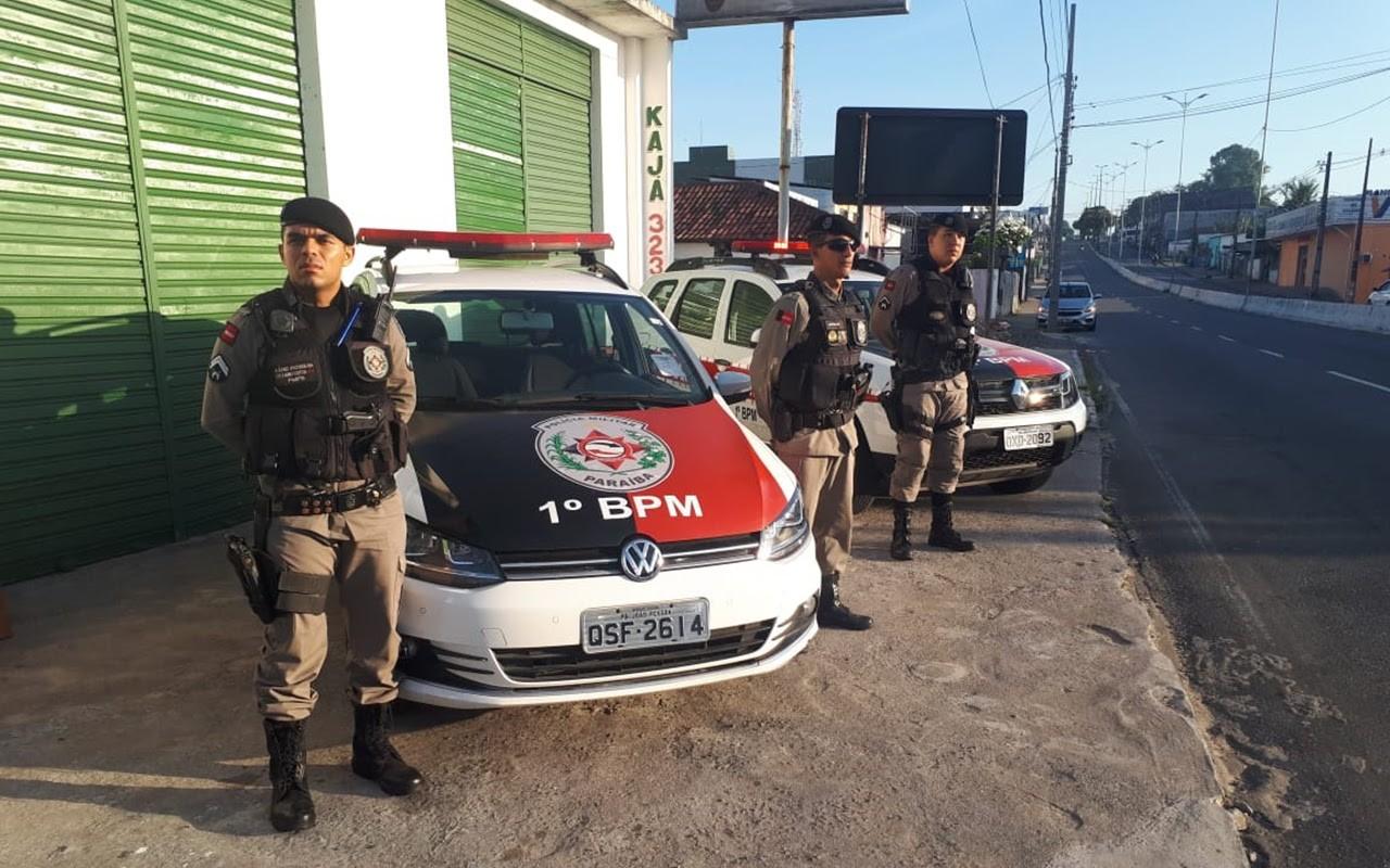 unnamed 8 1 - POLÍCIA NA RUA:  Nova edição da Operação Alvorada coloca mais de 800 policiais nas ruas - OUÇA
