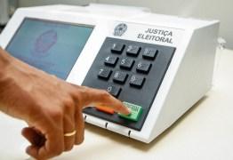 Veja os partidos escolhidos pelos vereadores de João Pessoa para as eleições deste ano