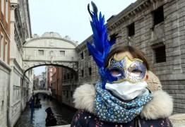 CORONAVÍRUS: Itália isola cidades atingidas e Irã anuncia que teve 12 mortos pela infecção