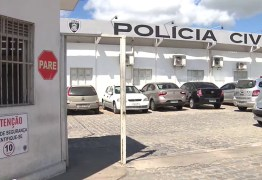 Mulher é detida após tentar entrar com cocaína em presídio