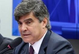 MESA DIRETORA: Wellington Roberto acusa Rodrigo Maia de querer 'privatizar a Câmara'