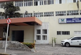 Secretaria de Saúde do RN investiga primeiro caso de Coronavírus em Pipa