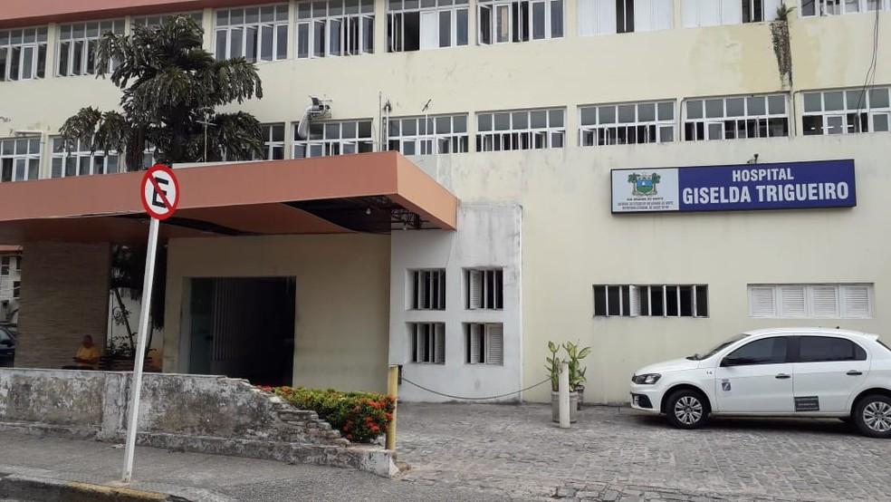 whatsapp image 2019 01 15 at 17.15.10 - Secretaria de Saúde do RN investiga primeiro caso de Coronavírus em Pipa