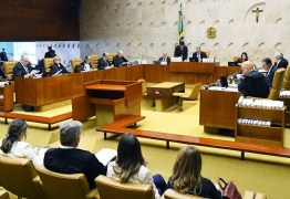 Concurso público não pode barrar candidato que responde a ação penal, decide STF