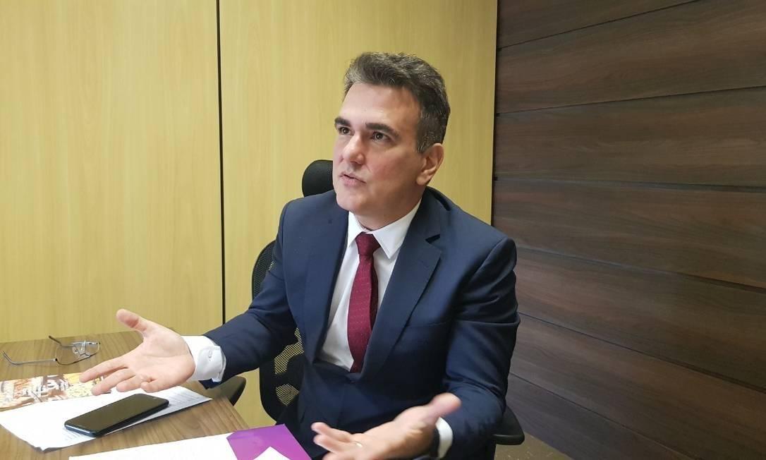 xWhatsApp Image 2019 01 14 at 21.40.21.jpeg.jpg.pagespeed.ic .p2z5SyglF6 - Sérgio Queiroz nega chances de disputar PMJP em 2020