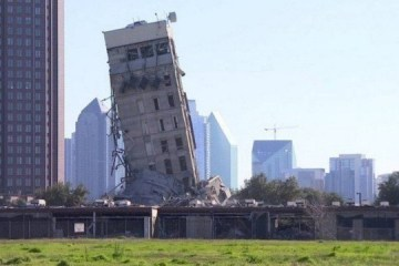 xblog dallas tower.jpg.pagespeed.ic .SqjoXlOPzV - Dallas ganha 'rival' inesperada da Torre de Pisa