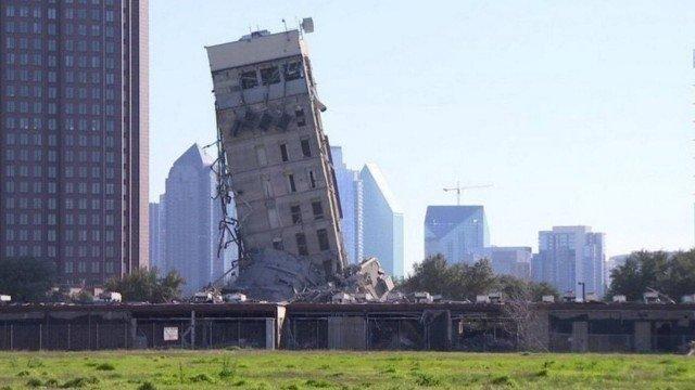xblog dallas tower.jpg.pagespeed.ic .SqjoXlOPzV - Dallas ganha 'rival' inesperada da Torre de Pisa