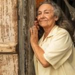 zezita matos - Mãe de Regina Casé em Amor de Mãe, atriz paraibana foi perseguida e viveu escondida na ditadura