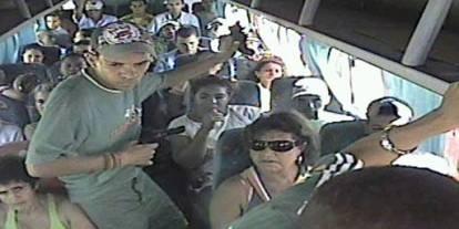 19988922 1504250109631150 181119701 n - Bandidos fazem arrastão em ônibus nas Três Lagoas, em João Pessoa