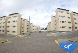 VIROU CASO DE POLÍCIA: Seplan de CG afirma que servidora que estava vendendo casas no Aluízio Campos 'não existe'
