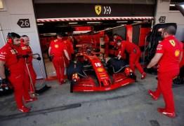 Federação de automobilismo defende acordo com a Ferrari e diz não poder provar irregularidade