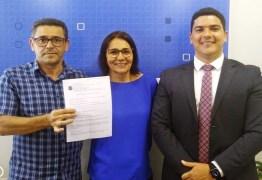 Justiça determina reintegração de gerente do Itaú demitida por doença ocupacional